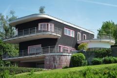 Villa Streiff