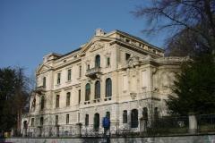 Villa Dem Schönen