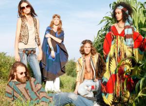 0009-2-Hippies
